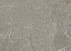 Afbeelding van Aspecta Five DB 5773912 0,70PU Turkish Marble Demir 609,6x609,6x3,2mm 9st. 3,345m²