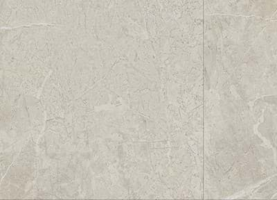 Afbeelding van Aspecta Five DB 5773914 0,70PU Turkish Marble Kil 609,6x609,6x3,2mm 9st. 3,345m²