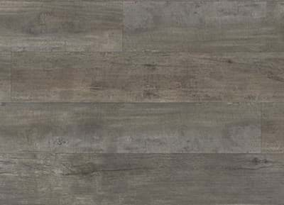 Afbeelding van Aspecta One Alpine Ridge Moonstone 1328510 1222x200x2,5mm 0,55PU 12st. 2,93m²
