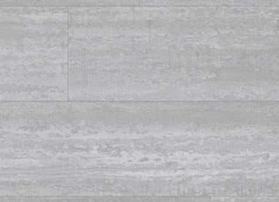 Afbeelding van Aspecta One Manor Stone Chatsworth 1504362 914,4x304,8x2,5mm 0,55PU 12st. 3,34m²