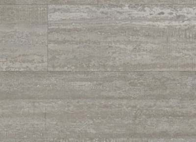 Afbeelding van Aspecta One Manor Stone Howard 1504364 914,4x304,8x2,5mm 0,55PU 12st. 3,34m²