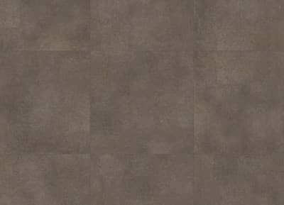 Afbeelding van Aspecta One Midtown Brownstone 1722364 609,6x609,6x2,5mm 0,55PU 9st. 3,34m²