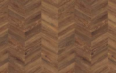 Afbeelding van Projectfloors@work PW3130 Chevron 0,50PU 457x102x2,5mm 36L/36R 3,34m²