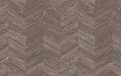 Afbeelding van Projectfloors@work PW3170 Chevron 0,50PU 457x102x2,5mm 36L/36R 3,34m²