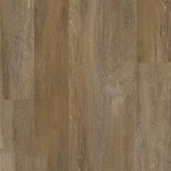 Afbeelding van Aspecta Ten Isocore 0022312 XXL Crescent Oak North Face 1828x220x10mm 4st. 1,59m²