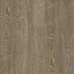 Afbeelding van Aspecta Ten Isocore 0412141 Tally Oak Tan 1510x220x10mm 5st. 1,66m²