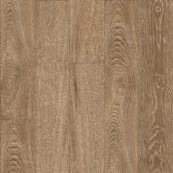 Afbeelding van Aspecta Ten Isocore 0412142 Tally Oak Burnished Gold 1510x220x10mm 5st. 1,66m²