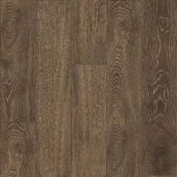 Afbeelding van Aspecta Ten Isocore 0412144 Tally Oak Brown 1510x220x10mm 5st. 1,66m²