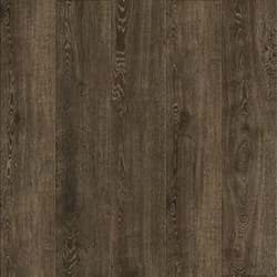 Afbeelding van Aspecta Ten Isocore 0412147 Tally Oak Smoke Brown 1510x220x10mm 5st. 1,66m²