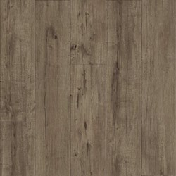 Afbeelding van Aspecta Ten Isocore 0412312 Brindle Oak Burnt Sand 1510x220x10mm 5st. 1,66m²