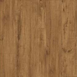Afbeelding van Aspecta Ten Isocore 0412318 Brindle Oak Sun Dried 1510x220x10mm 5st. 1,66m²