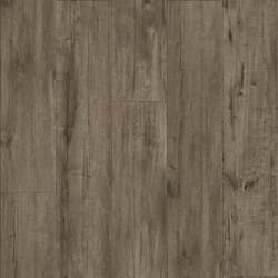 Afbeelding van Aspecta Ten Isocore 0412319 Brindle Oak Evening Smoke 1510x220x10mm 5st. 1,66m²
