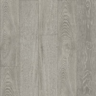 Afbeelding van Aspecta Ten Isocore 0412416 Tally Oak Lt. Grey 1510x220x10mm 5st. 1,66m²