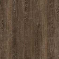 Afbeelding van Aspecta Ten Isocore 0412418 Tally Oak Good Brown 1510x220x10mm 5st. 1,66m²