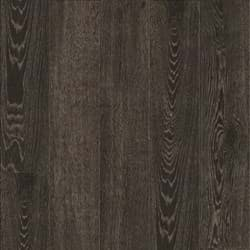Afbeelding van Aspecta Ten Isocore 0412419 Tally Oak Oiled Charcoal 1510x220x10mm 5st. 1,66m²