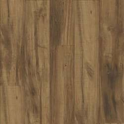 Afbeelding van Aspecta Ten Isocore 0412512 Runyon Oak Natural Aged 1510x220x10mm 5st. 1,66m²