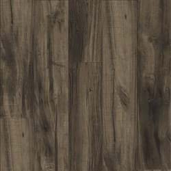 Afbeelding van Aspecta Ten Isocore 0412515 Runyon Oak Midnight 1510x220x10mm 5st. 1,66m²