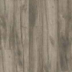 Afbeelding van Aspecta Ten Isocore 0412516 Runyon Oak Ashen 1510x220x10mm 5st. 1,66m²