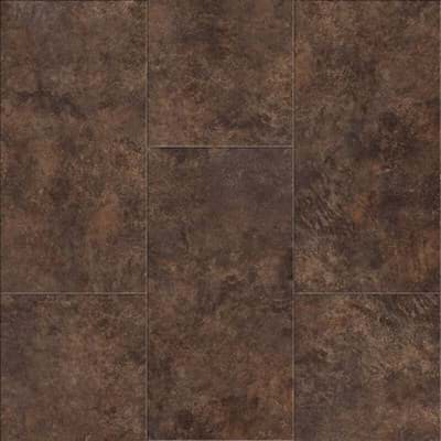 Afbeelding van Aspecta Ten Isocore 0643713 Tile Fulton Hyde Burnt Chili 906x448x10mm 5st. 2,03m²