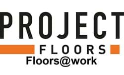 Afbeelding voor categorie  Floors@work 0,80PU