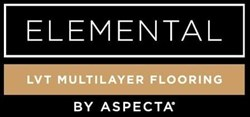Afbeelding voor categorie Elemental by Aspecta Isocore 0.55PU