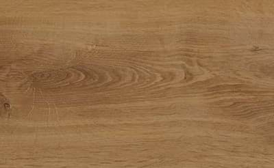 Afbeelding van Elemental Residential Isocore EM967110 Colonial Oak Honey 1210x220x6,5mm 0,3PU 7st.1,862m²