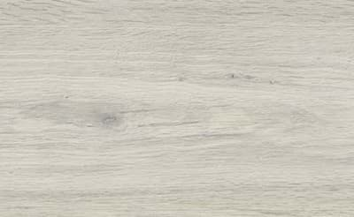 Afbeelding van Elemental Residential DB ED107514 Royal Oak Grey 1222x200x2mm 0,3PU 15st.3,67m²
