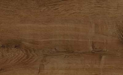 Afbeelding van Elemental Residential DB ED967113 Colonial Oak Brown 1222x200x2mm 0,3PU 15st.3,67m²