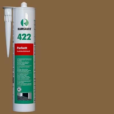 Afbeelding van Colorkit RS422 Acrylaat 388 Noten / Nuss 20x310ml