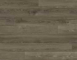 Afbeelding van Aspecta Five DB 5115102 0,70PU Contemporary Oak Greige 101,6x914,4x3,2mm 30st. 2,79m²