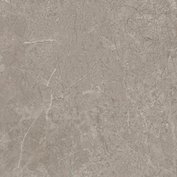 Afbeelding van Elemental DB Squared Tile D739119X 0,55PU Clas. Mar. Medium Grey 609,6x609,6x2,5mm 10st.  3,716m²