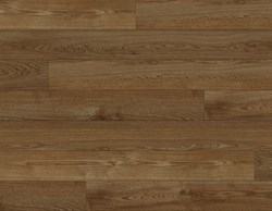 Afbeelding van Aspecta Five DB 5115103 0,70PU Contemporary Oak Caramel 101,6x914,4x3,2mm 30st. 2,79m²