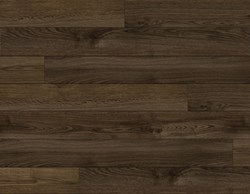 Afbeelding van Aspecta Five DB 5115104 0,70PU Contemporary Oak Nutmeg 101,6x914,4x3,2mm 30st. 2,79m²