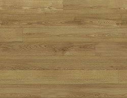 Afbeelding van Aspecta Five DB 5115106 0,70PU Contemporary Oak Natural 101,6x914,4x3,2mm 30st. 2,79m²