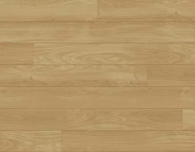 Afbeelding van Aspecta Five DB 5146105 0,70PU Blair Cherry Natural 101,6x914,4x3,2mm 30st. 2,79m²