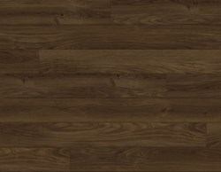 Afbeelding van Aspecta Five DB 5146108 0,70PU Blair Cherry Coffee 101,6x914,4x3,2mm 30st. 2,79m²