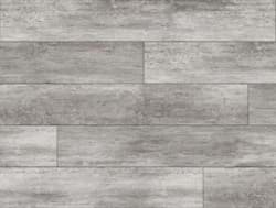 Afbeelding van Aspecta Five DB 5308011 0,70PU Piermont Cottage Grey 184,15x1219,2x3,2mm 15st. 3,37m²