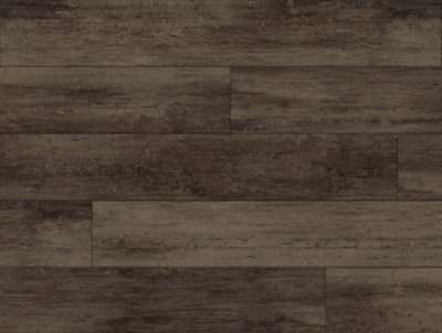 Afbeelding van Aspecta Five DB 5308013 0,70PU Piermont Chocolate 184,15x1219,2x3,2mm 15st. 3,37m²