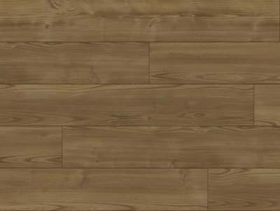 Afbeelding van Aspecta Five DB 5362105 0,70PU Melbourne Elm Natural 184,15x1219,2x3,2mm 15st. 3,37m²