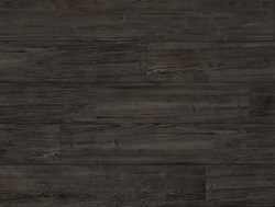 Afbeelding van Aspecta Five DB 5382101 0,70PU Summer Pine Charcoal 184,15x1219,2x3,2mm 15st. 3,37m²