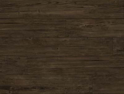 Afbeelding van Aspecta Five DB 5382105 0,70PU Summer Pine Smoke 184,15x1219,2x3,2mm 15st. 3,37m²