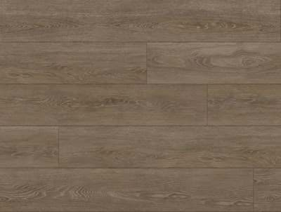 Afbeelding van Aspecta Five DB 5392105 0,70PU Treated Oak Oiled 184,15x1219,2x3,2mm 15st. 3,37m²